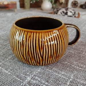 Starbucks | Limited Addition Tiki Cup Mug
